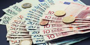 ganar dinero online con encuestas