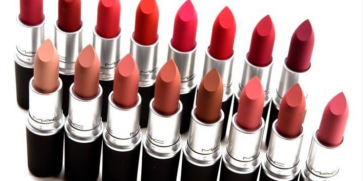 muestras gratis mac maquillaje