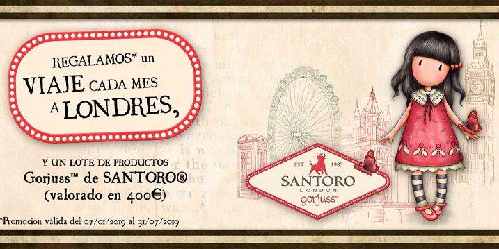 vaijar Santoro