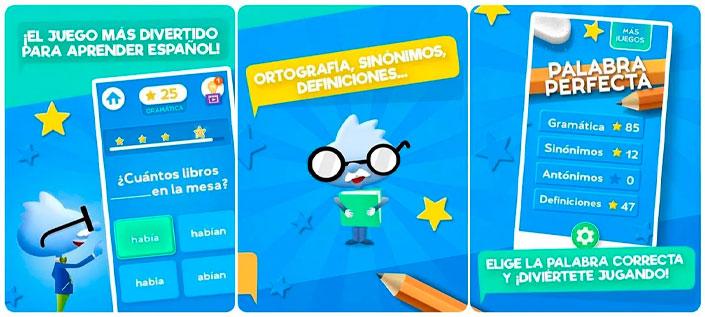 aplicaciones educativas covid-19