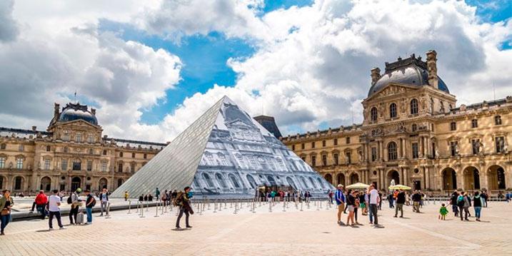 visitas virtuales museos gratis