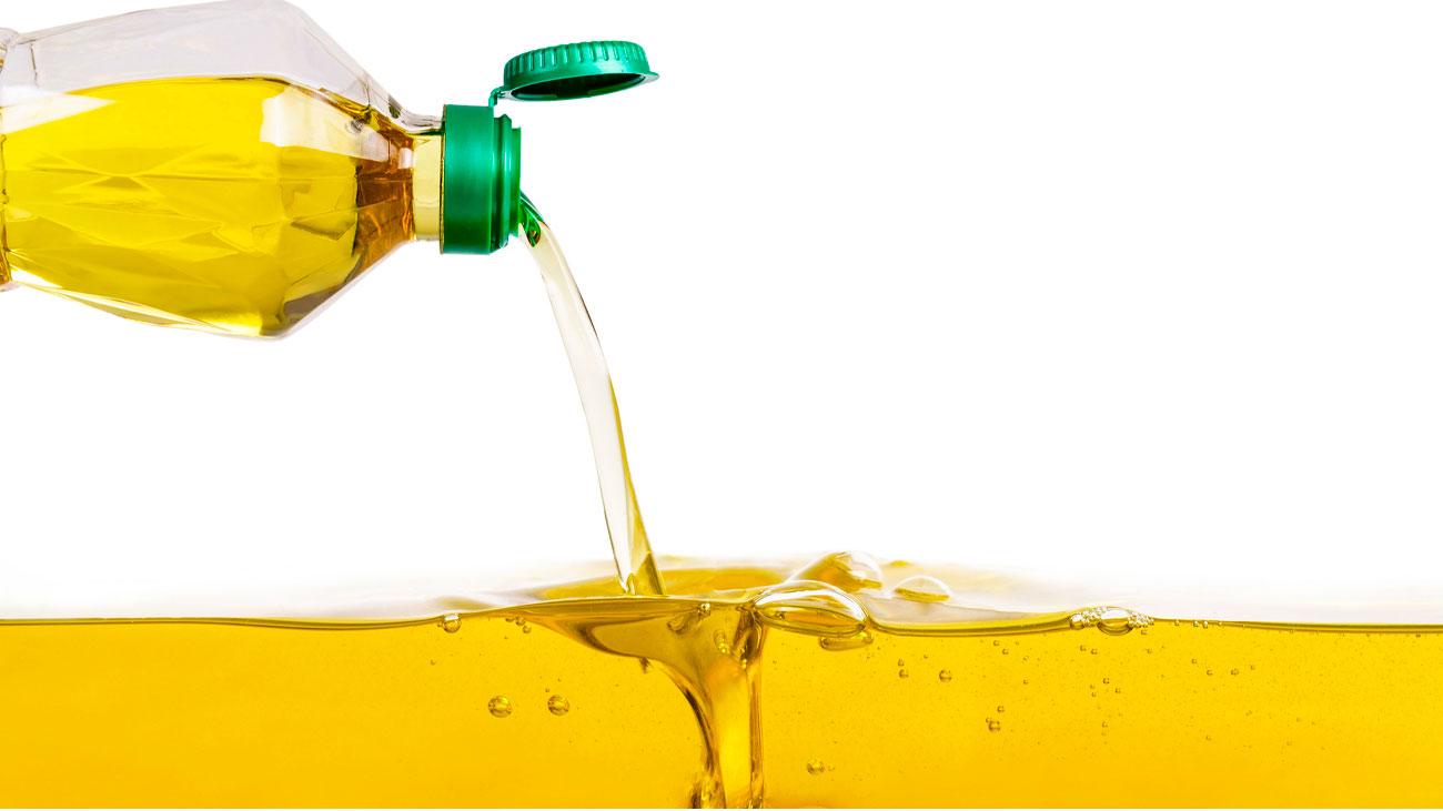 las mejores marcas de aceite de oliva segun la ocu