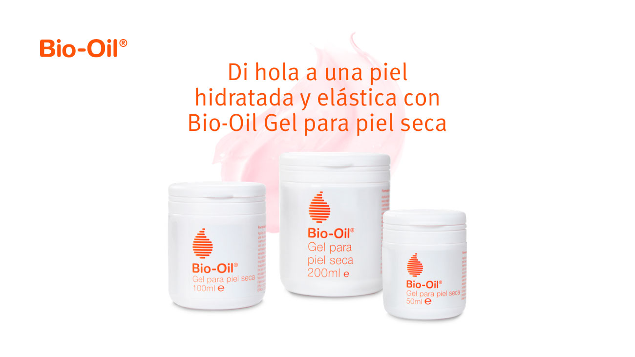 muestras gratis bio oil gel