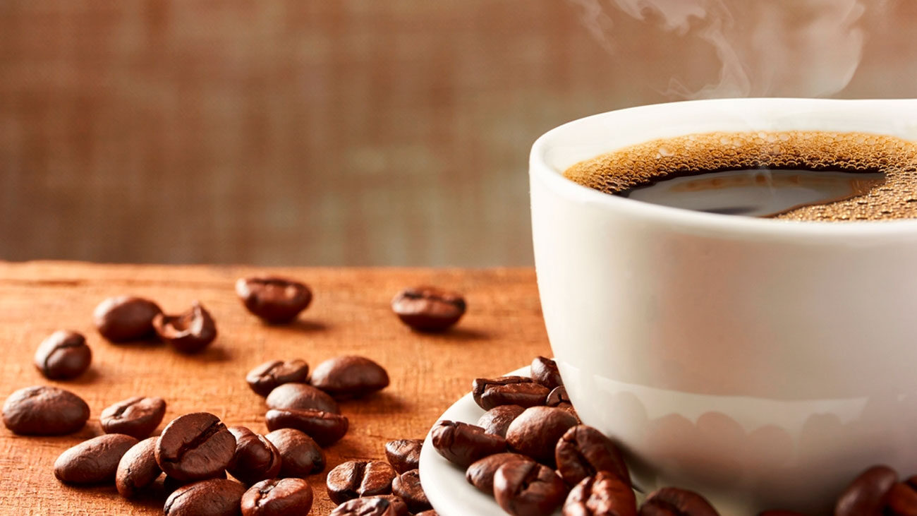 problemas tomar café en ayunas