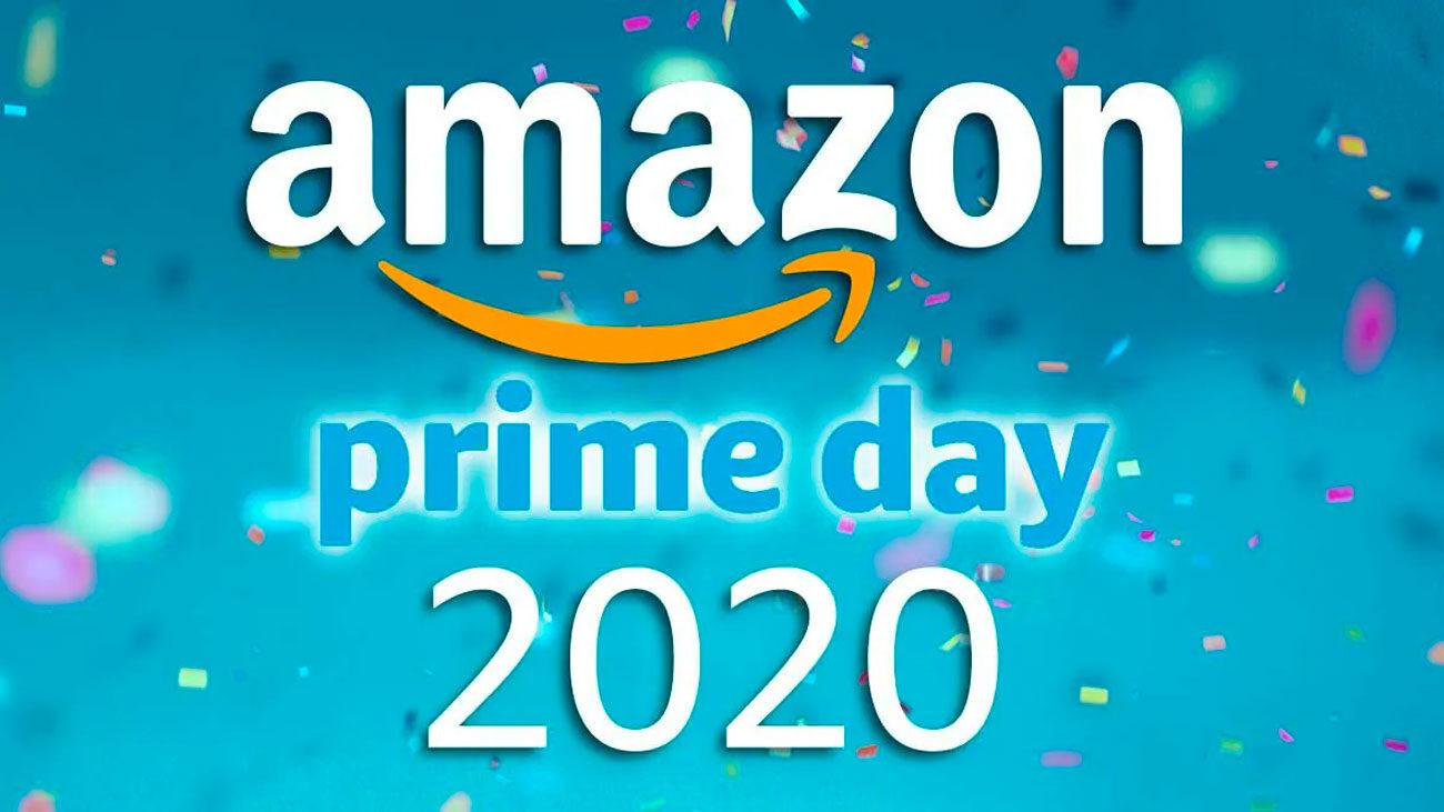 amazon prime day 2020 ofertas