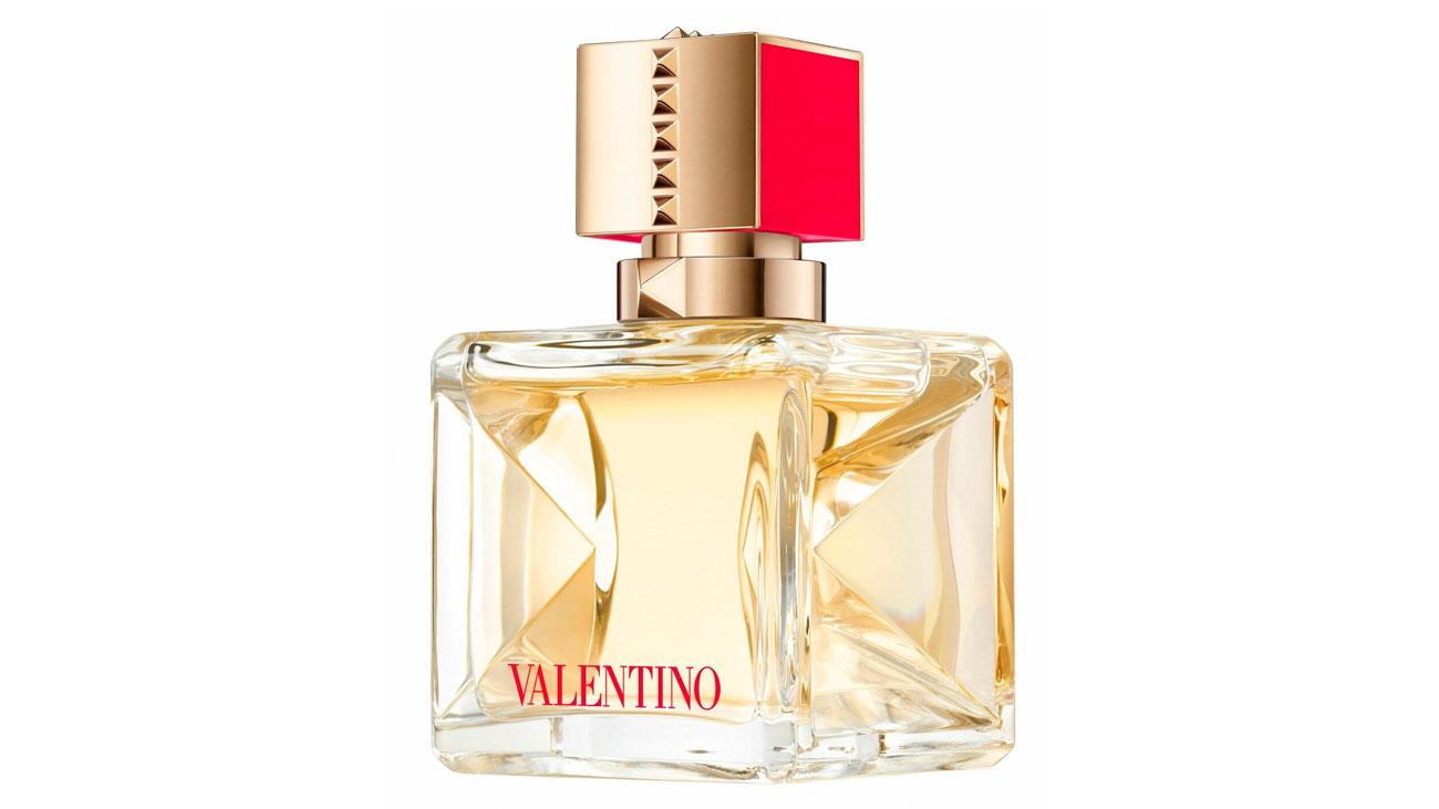 muestras gratis voce viva perfume valentino