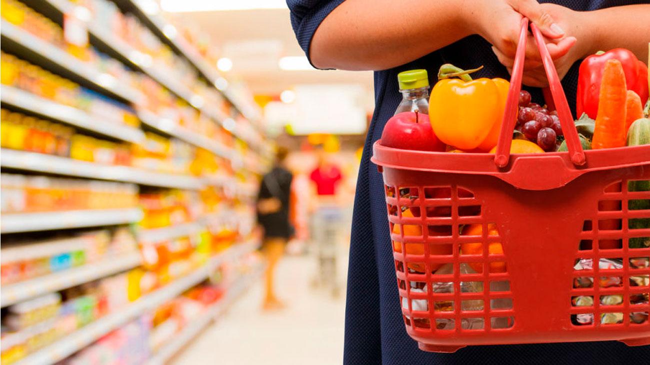 supermercados mas baratos segun ocu