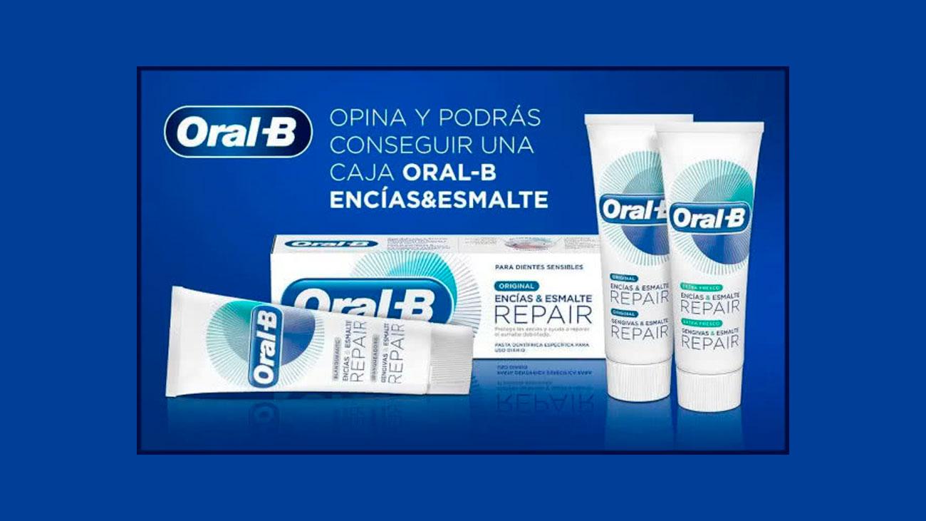 proxima a ti regala cajas oral b cuidado encias