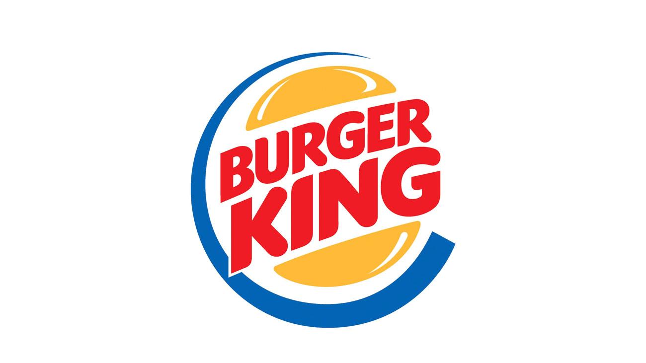 whopper gratis a domicilio burguer king