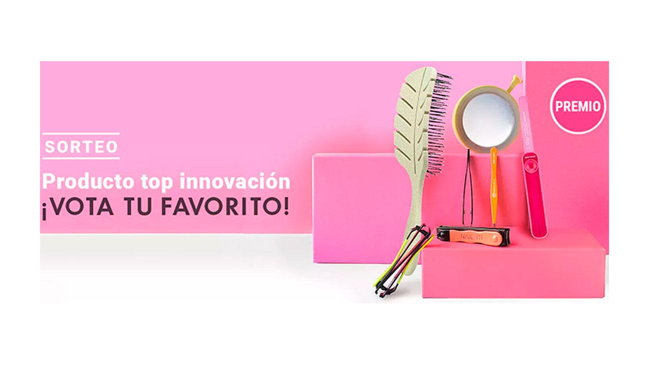 lote productos gratis beter top innovacion