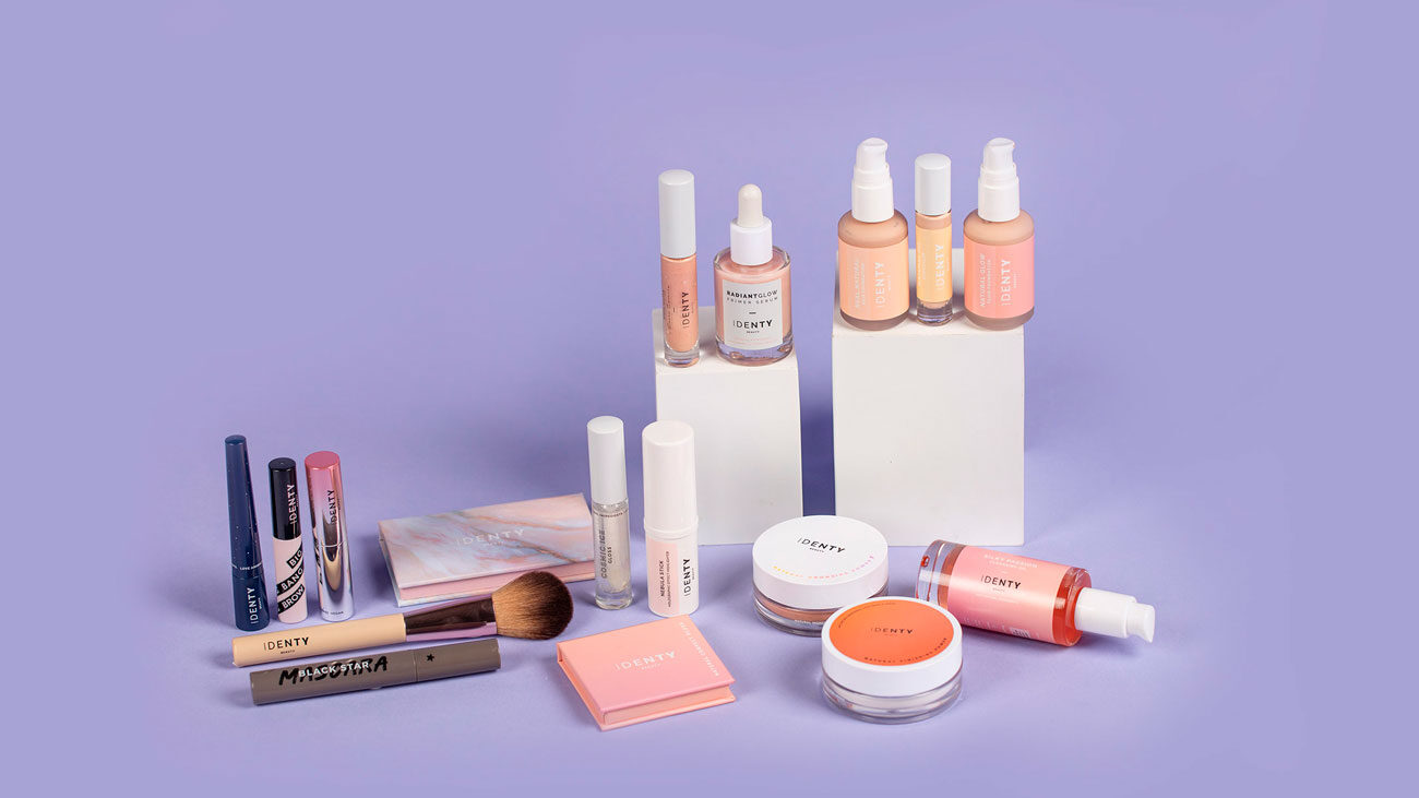 lote maquillaje gratis freshly cosmetics