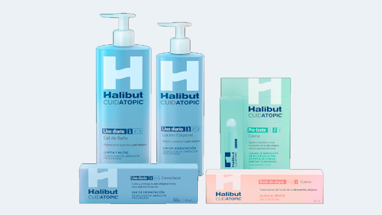 gratis productos halibut cuidatopic
