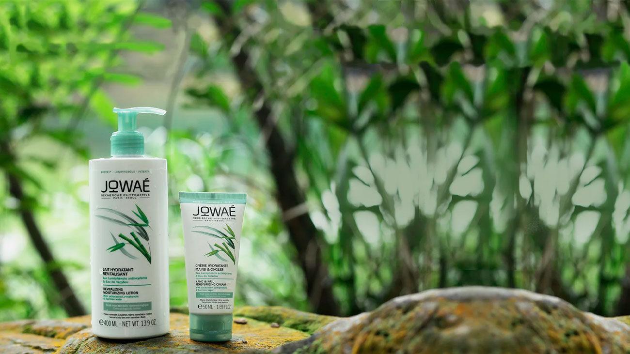 probar productos gratis jowae
