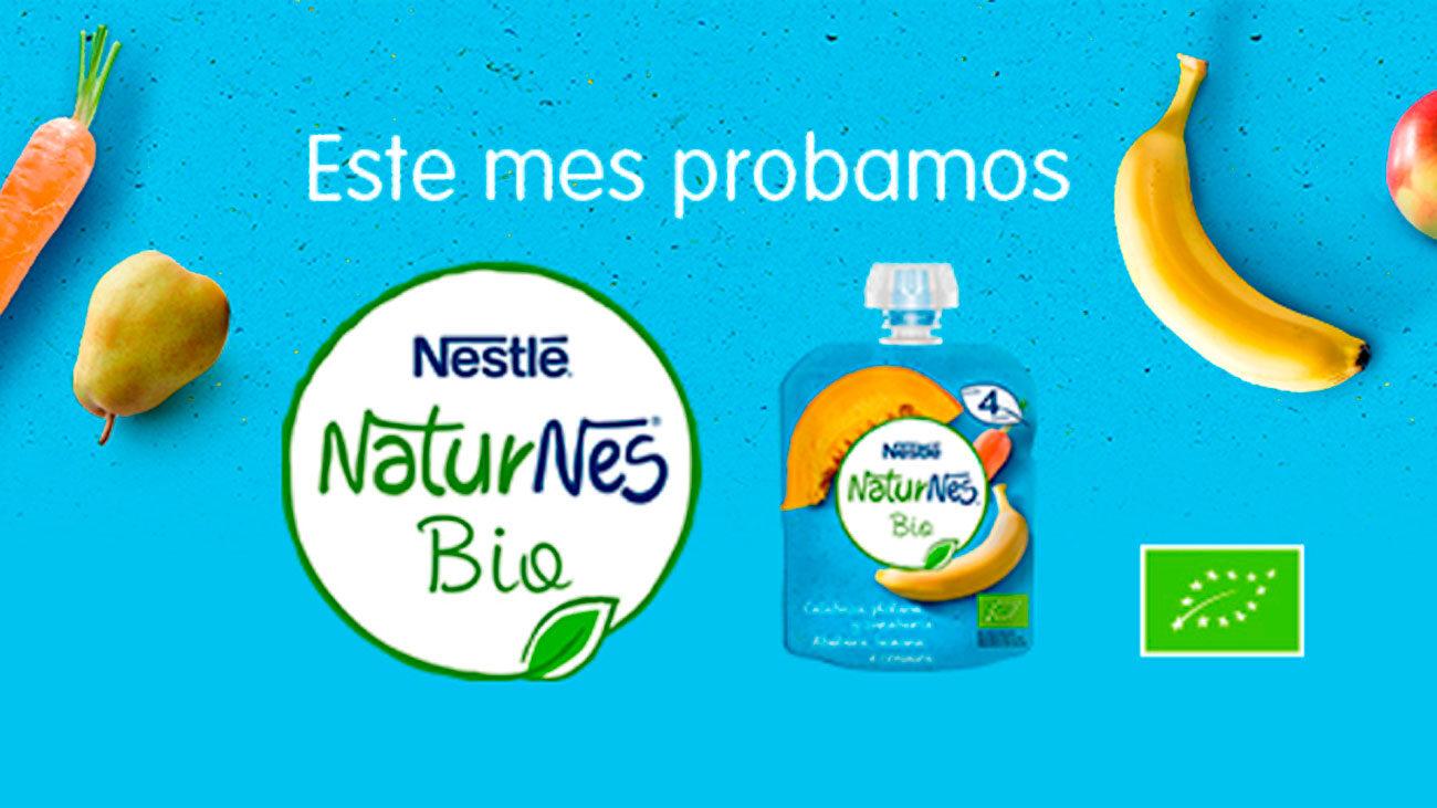 lotes gratis naturnes bio
