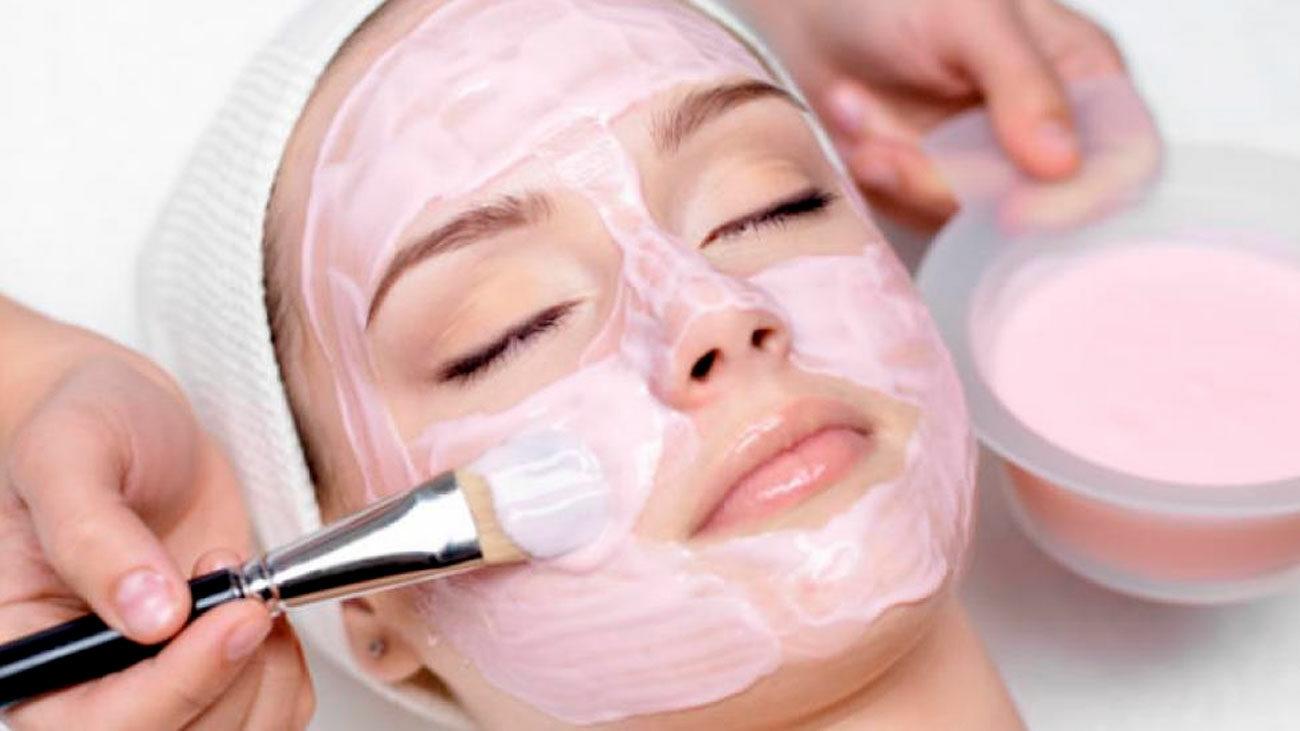 nuevo lanzamiento de cuidado facial mercadona