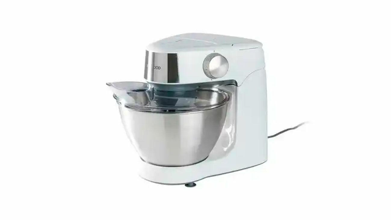prospero robot de cocina de Lidl