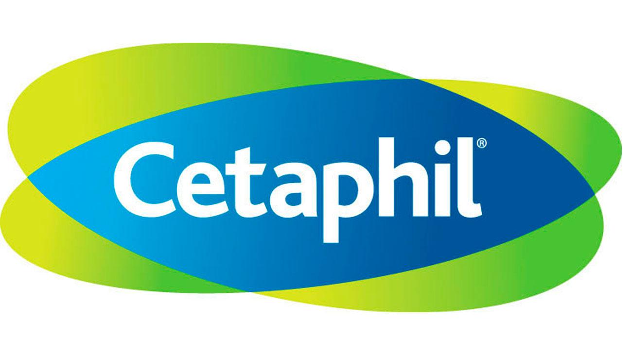 muestras gratis crema hidratante cetaphil
