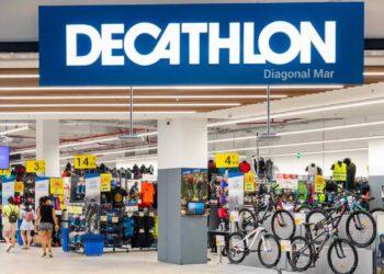 mallas decathlon